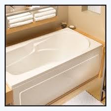 28 Inch Wide Bathtub Antislip Products For Slippery Bathtubs Acrylic