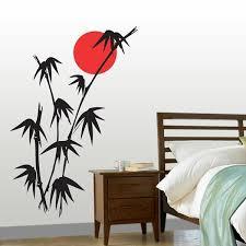 Stunning Home Design Wall Art Photos Interior Design Ideas - Wall art designer