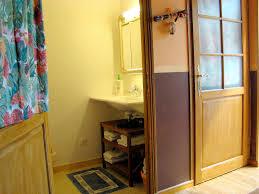 chambres d hotes le treport les chambres d hôtes et gîte des ch tis appartement le tréport