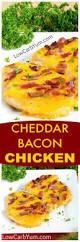 best 25 cheddar baked chicken ideas on pinterest easy dinner