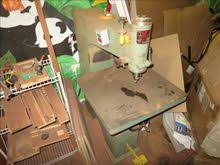 Woodworking Machinery Auctions Florida by Used Woodworking Machinery For Sale Scm Equipment U0026 More Machinio
