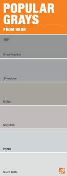 home depot behr paint colors interior best 25 behr paint colors ideas on behr paint behr