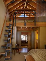 attic staircase ideas amazing made attic staircase ideas