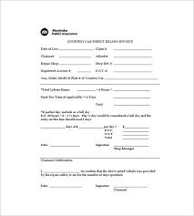 download rental invoice template australia rabitah net