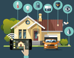 top 107 smart home u0026 iot websites smart homes still overpriced undersold and misunderstood