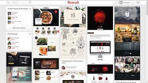 layout có nghia là gì masonry layout trong thiết kế web là gì