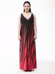 sexi maxi dresses maxi dresses fashion online sale at newchic