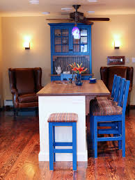 mexican kitchen designs mexican inspired kitchen mexican inspired kitchen pinterest