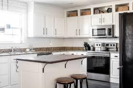 white dove kitchen cabinets white dove with mercedes