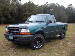 2004 ford ranger 4 cylinder tim98 1998 ford ranger regular cab specs photos modification