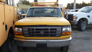 1997 Ford F350 Truck Parts - parting out 1997 ford f350 2wd 7 5l v8 zf 42wr 5 speed manual