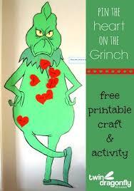 best 25 the grinch ideas on grinch