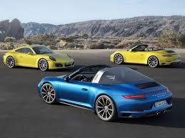 navy blue porsche convertible porsche 911 models sold in america guide business insider