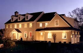 minimalist luxury prefab homes canada with hd resolution 1300x948