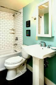 creative bathroom ideas bathroom design ideas for small bathrooms home bathroom design