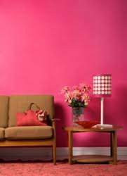 affordable ways to incorporate modern décor heatilator