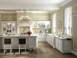 cuisiniste vintimille cuisine italienne meuble cuisine meuble cuisine vintimille italie
