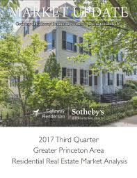 princeton real estate u0026 homes for sale callaway henderson