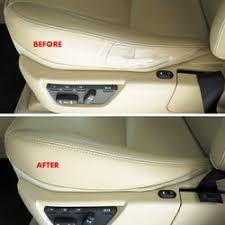 vehicle upholstery shops franzini bros auto upholstery 22 reviews shops 139 carlos