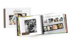 5x7 Photo Book Photo Books U0026 Photo Calendars Design A Photobook York Photo
