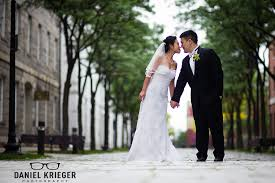 boston wedding photographers boston wedding photography photo of the day daniel krieger