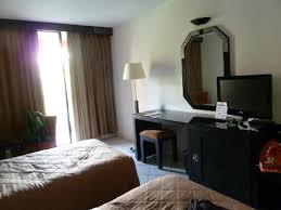 chambre atlas chambre picture of hotel atlas asni marrakech tripadvisor