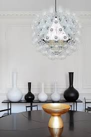 Top Interior Design by Eclectic London House By Top Interior Designer Teresa Sapey Studio