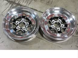 lexus ls bolt pattern multiple sets of wheels for sale can be delivered to bowling