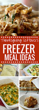thanksgiving traditional thanksgiving dinner recipes easy pear