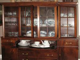 kitchen cabinet display kitchen cabinets display ideas video and photos madlonsbigbear com