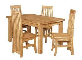 wooden chair designs wooden kitchen chairs design home interior and furniture centre