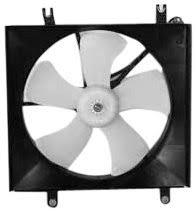 1994 honda accord radiator amazon com tyc 600050 honda accord replacement radiator cooling