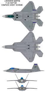 f 22 raptor compass ghost by bagera3005 on deviantart f22 raptor