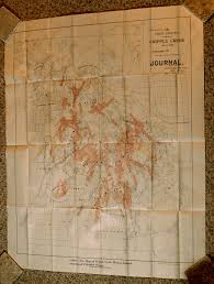 Creede Colorado Map by Colorado Maps Old Scarce And Antique Mt Gothic Tomes And Reliquary