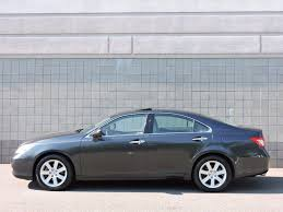 monthly payment lexus es 350 used 2007 lexus es 350 at auto house usa saugus