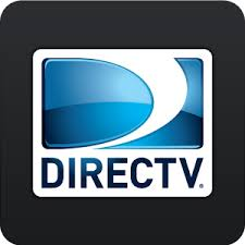 directv app for android phone apk apps free android apk apps