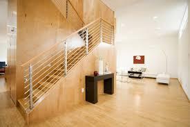 house amazing environmentally friendly flooring australia
