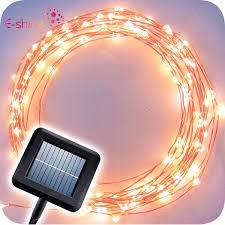 christmas solar c9 led lights string christmas solar c9 led