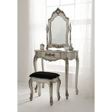 french style dressing table cheap antique french dressing table set amazon co uk kitchen home
