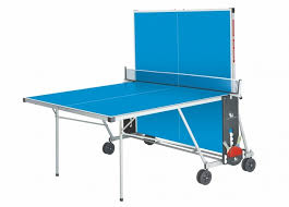 outdoor ping pong table walmart inspiring md sports official size table tennis table walmart ping