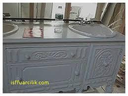 Old Dresser Made Into Bathroom Vanity Dresser Luxury Dresser Made Into Bathroom Vanity Dresser Made