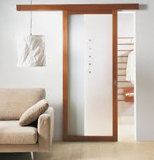 sliding barn door home depot canada modern patio