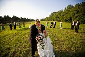 outdoor wedding venues in maryland wedding reception venues frederick md frederick maryland wedding