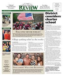 rancho santa fe review 09 15 16 by mainstreet media issuu