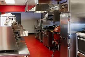 cuisine doyon distributeur d accessoires de cuisine d équipement de barbecues et