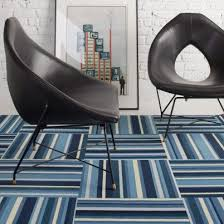 18 best flor tiles images on carpet tiles carpets and
