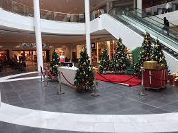 pentagon city mall hours arlnow