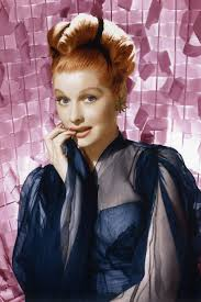 137 best i love lucy images on pinterest lucille ball i love
