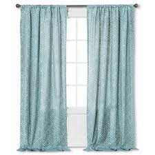 Ombre Ruffle Shower Curtain Curtains Shower Curtains At Target Target Ruffle Shower Curtain