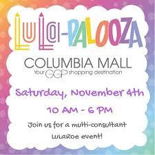 black friday columbia mo shopping mall in columbia mo columbia mall